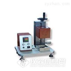 供应液体穿透试验仪/无纺布液体传透测验仪