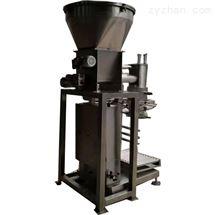 称重式电子计量30千克麦粉粉末自动包装秤