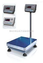 xing运牌E型精密电子台秤60 100 150 200 300 500kg/10g