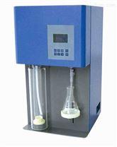 凯氏定氮仪-价格-参数-图片