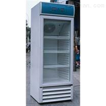 種子低溫低濕儲藏柜-價格-參數-圖片