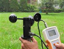 风向风速记录仪-价格-参数-图片