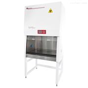BSC-1000A2博訊生物安全柜