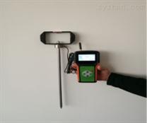 土rangjin实度测量仪-价格-参数-图片