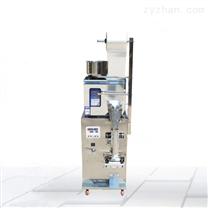 电子小型300克白砂糖颗粒定量包装机