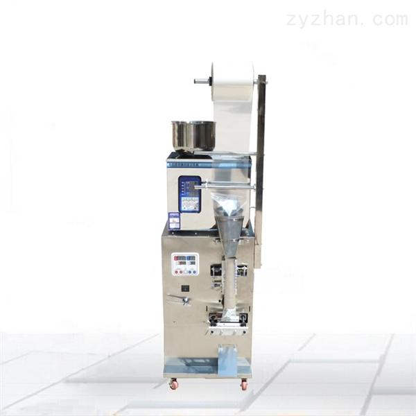 袋装核桃仁自动定量320克食品包装机