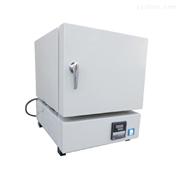 博讯陶瓷纤维智能箱式电阻炉SX2-4-10TZ