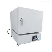 SX2-4-13Z博讯智能一体式箱式电阻炉