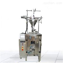 清易500克螺杆放料饺子粉粉末定量包装机