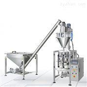 全自動10-15克酵素粉末定量包裝機