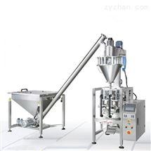 全自动10-15克酵素粉末定量包装机