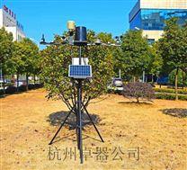 xiao园气象站-价ge-canshu-图片