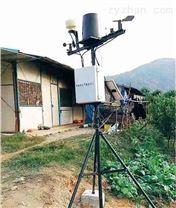 气象监测系tong-价ge-canshu-图片