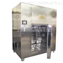 热风循环干燥烘箱设备