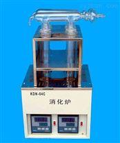 消化炉生产厂家-价格-参数-图片
