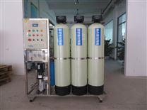 250L/H 反滲透設備,反滲透水處理設備