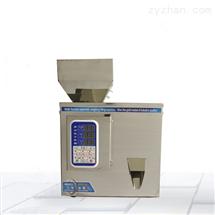 清易立式半自动35克药品颗粒小型定量分装机