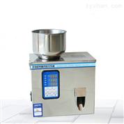 500克洁厕粉半自动小型定量分装机