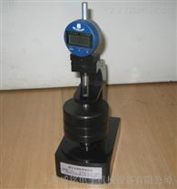 蓄电池隔板厚度测试仪