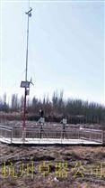 气象guan测站-气象詃ong碳嗖鈟i-价ge-canshu-图片