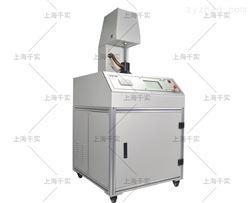 熔喷buPFE测试仪/颗粒物过滤检测仪