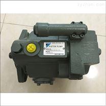 大金\J-V23A4LX-80-RC-X18