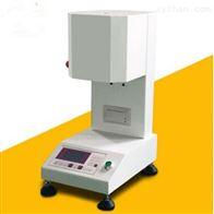 熔融指數測試儀/PVC流動性檢測儀