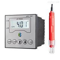 pHG-1901在线工业pH计