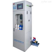NHNG-3010在线氨氮分析仪