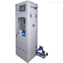 TPG-3030总磷在线分析仪报价