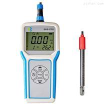 DDS-1701便携式pH计