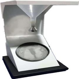 织物表面抗湿性测试仪