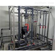 生物制藥廢水處理設備供應商