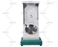 织物拒水性能检测仪/防水性织物测试仪