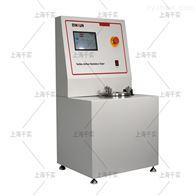 医用纺织品气流阻力测试仪