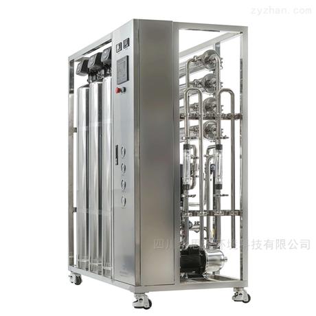 工业应用纯水设备