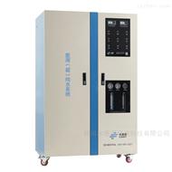 SSY-E检验分析纯水设备