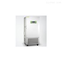龙跃内加湿恒温恒湿箱LTH-100