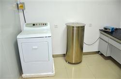 摩擦带电电荷量测试仪/电荷试验检测仪