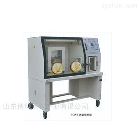 HYQX-II厌氧培养箱