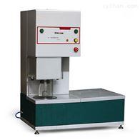 纸张耐破强度测试仪/电子胀坡强度仪