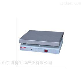 DB-Ⅱ不锈钢电热板