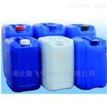 硫代乙酸生产厂家