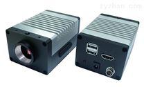 显微镜摄像头MH-200CH