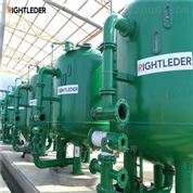 天津海水淡化设备价格