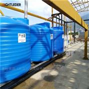 沧州移动式海水淡化价格