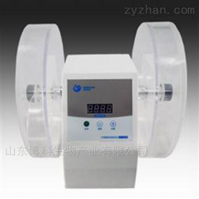 CJY-300D片劑脆碎度測定儀