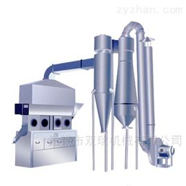 QG系列高效脉冲气流干燥机