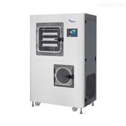 LyoBeta冻干机
