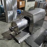 RHB-5-8三级乳化泵